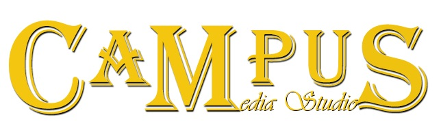 logo_cms1