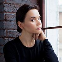 Olesya_3